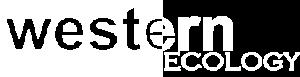 WE1 logo