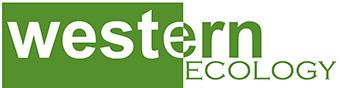 Western Ecology