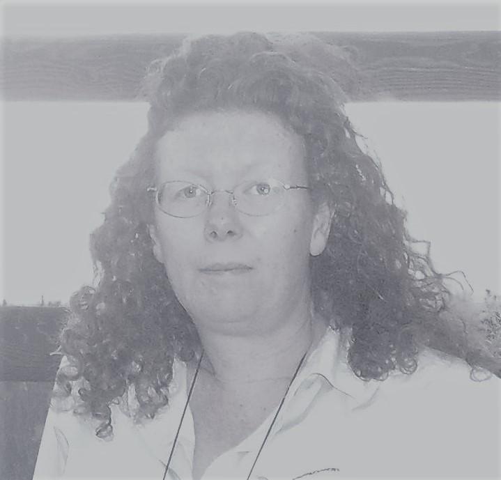 Kari Bettoney